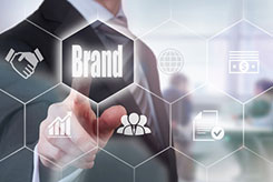 consulenza-marketing